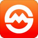 平安地铁app