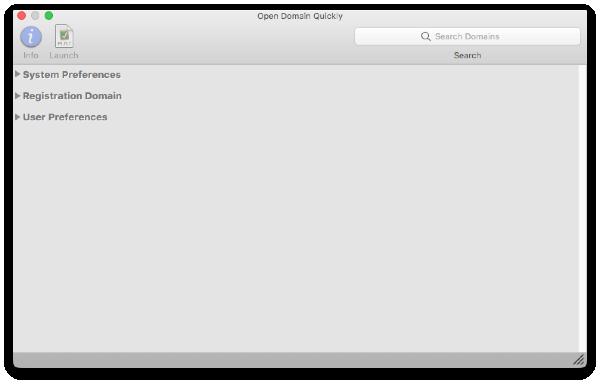 Pref Setter for Mac-Pref Setter Mac版下载 V2.0