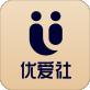 优爱社iOSapp_优爱社iOS官方正版