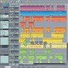 Magix Samplitude(德国专业多轨音频软件)