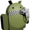 PDroid Manager(权限管理)