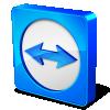 TeamViewer(远程控制)