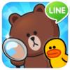 line hidden catch(连我找茬)