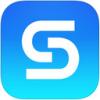 搜狐企业网盘iPhone版