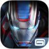 钢铁侠3 iPhone版
