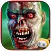 杀手僵尸之城iPhone版