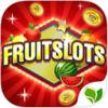 欢乐水果iPhone版
