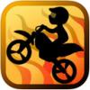 摩托赛iPhone版
