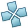 PPSSPP模拟器iOS版