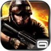 现代战争3 iPhone版