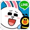 LINE Bubble泡泡龙
