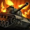 坦克世界闪电战电脑版
