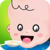 萌宝辅食儿童食谱