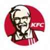KFC(肯德基)