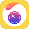 Camera360  IOS版