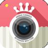美咖相机app
