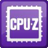 cpuz安卓版