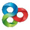 GO桌面加强版(GO Launcher EX)