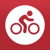 Map My Ride GPS Cycling Riding(GPS自行车记录)