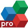 OfficeSuite Pro办公套件