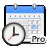 时间管理软件(Time Recording Pro)