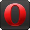 欧朋浏览器超省版