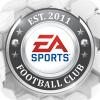 EA足球俱乐部