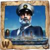 神秘岛宝藏3幽灵船