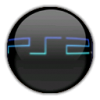 Ps2模拟器for mac