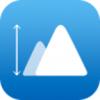 海拔测量仪