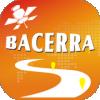 巴卡拉app