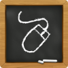 编程教程app