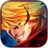 魔剑之刃iPhone版