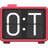 Offline Time Mac版