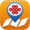 北京联通app