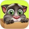 我的汤姆猫无限金币iOS版