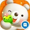 陌陌熊熊消iPhone版