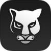 野兽骑行app