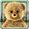 会说话的泰迪熊