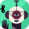 机器人梦工厂iPhone版