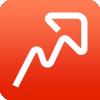 Rank Tracker Mac版