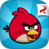 愤怒的小鸟iPhone版