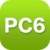 PC6助手