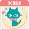 selene app