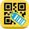 二维码扫描器iPhone版