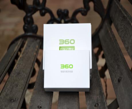 360行车记录仪app下载