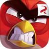 愤怒的小鸟2 iPhone版