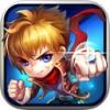 热血冒险岛iOS版