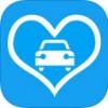 养车汇app