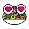 呱呱秀场iOS版